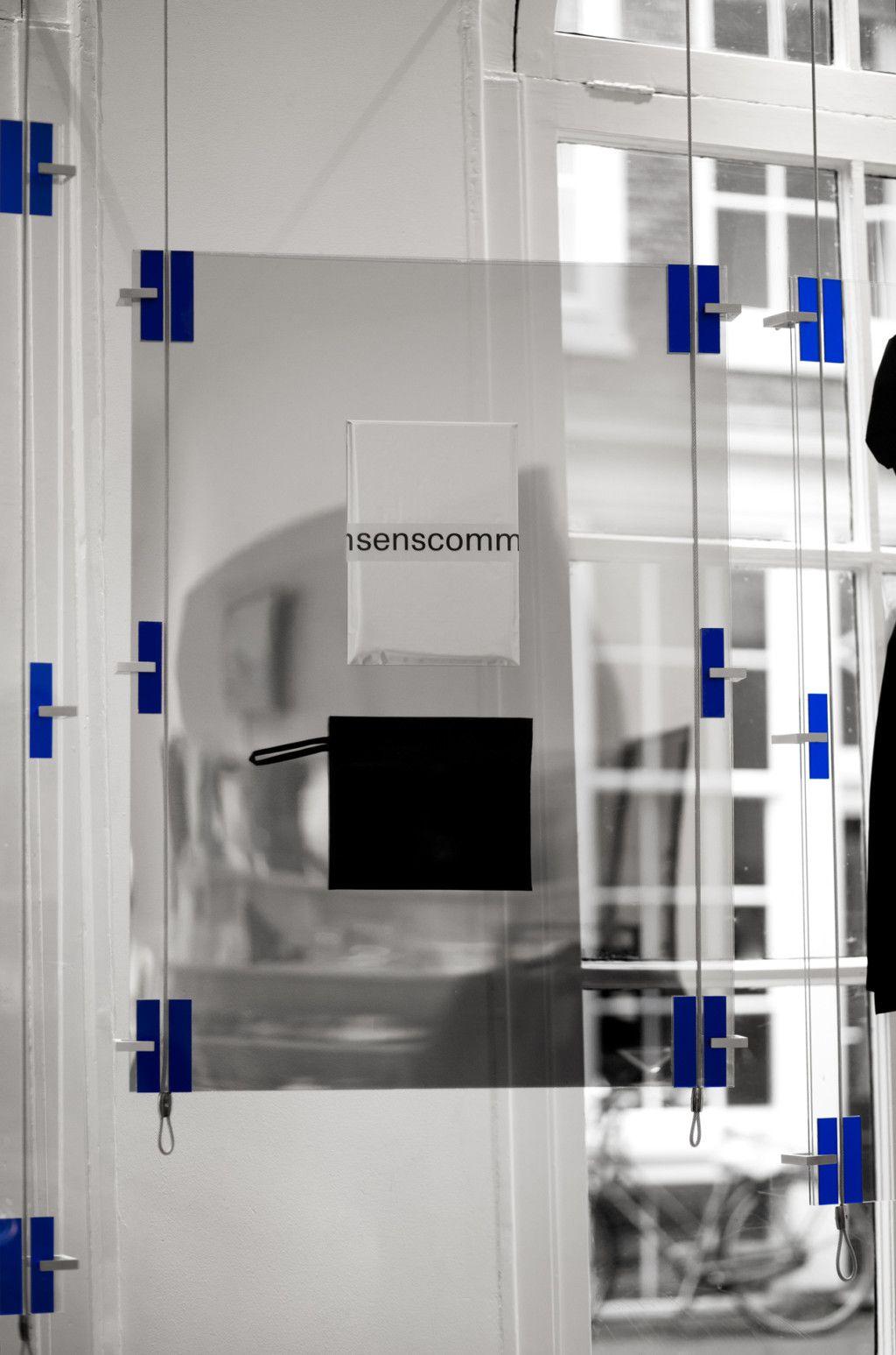 Noman Studio Senscommon