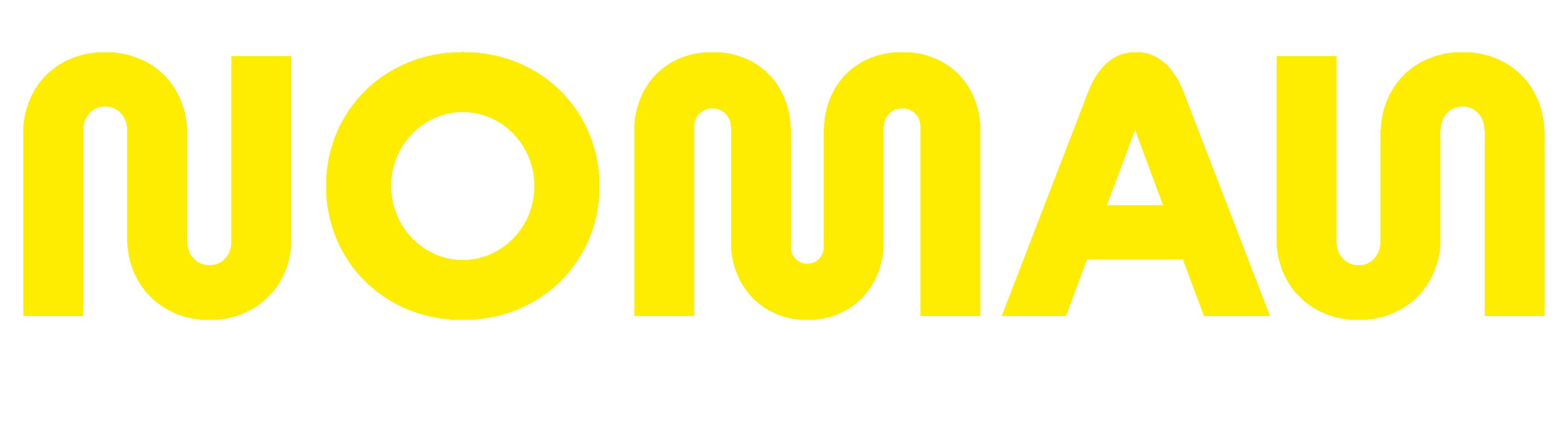 Noman Studio